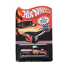 Dimana Beli Hotwheels Factory Sealed Custom 56 Ford Truck Orange ... 38 Custom Ford Truck Is So Epic Everyone Talking About It Seven Modified 2016 F150 Pickups Coming To Sema Motor Trend Sales Near Monroe Township Nj Lifted Trucks Accsories Imagimotive 1948 Custom Interiors By Thomas Captain America F250 For Sale 1957 F100 Pickup Hot Rod Network Von Millers Svt Raptor Can Be Yours For The Right 56 73mm 2008 Wheels Newsletter The Biggest Diesel Monster Ford Trucks 6 Door Lifted Custom Youtube