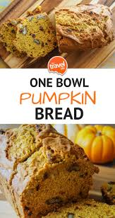 Pumpkin Pie Overnight Oats Rabbit Food by 250 Best Fall Flavors And Foods Images On Pinterest Travel