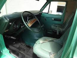 100 71 Dodge Truck Hemmings Find Of The Day 19 B200 Tradesman Hemmings Daily