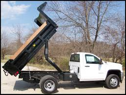 LM1520 Truck Body Hoists - Parkhurst Manufacturing | Sedalia, MO 2001 Ford F350 Super Duty Utility Bed Pickup Truck With Jess Amazoncom Maxxhaul 70238 Receiver Hitch Mounted Crane 1000 Lbs 18t National 500e2 Boom Truck Sold Trucks Material Handlers Easy Hiding Wheelchair Lift For Youtube Space Shuttle Endeavours Toyota Tow Gives California Science Herculifts Herculifts Saddle Bee Hive Mo 1000lbs Pickup Pick Up With Winch Buy Hoist Superb Product Hoists Distributor Black Bull Lb Cranebb07583 The Home Depot Downeaster Scissor Hoist Dump Bodies Trucks