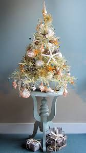 Small White Christmas Tree 1626 Best Holidays Sonoma Styleac Images On Pinterest