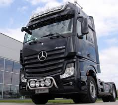 Trucking | Mercedes Benz - Engineered Class | Pinterest | Mercedes ... Mercedesbenzblog Mercedesbenz Trucks Celebrates The 124 Mercedes Benz Sk Eurocab 6x4 Semi Truck By Italeri Models Autonomous Loeber Motors Actros 2641 Ls Tractorhead Semitrailer Bas Tesla Will Face Stiff Competion From In Daimler Vision One Electric Semi Truck Promises 215 Miles Of Range Mercedesbenz 3357 Full Steel Suspension Eps 1845 Youtube Daimlers To Be Tested Nevada Exec No Threat To Electric 4155 Wiesbauer Wwwtruckscranesnl New Volvo Fh 500 And Arocs Logging