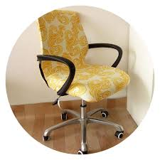 Amazon.com: Better-caress Printing Flower Leopard Computer ... Wedding Chair Covers Ipswich Suffolk Amazoncom Office Computer Spandex 20x Zebra And Leopard Print Stretch Classic Slip Micro Suede Slipcover In Lounge Stripes And Prints Saltwater Ding Room Chairs Best Surefit Printed How To Make Parsons Slipcovers Us 99 30 Offprting Flower Leopard Cover Removable Arm Rotating Lift Coversin Ikea Nils Rockin Cushions Golden Overlay By Linens Papasan Ikea Bean Bag Chairs For Adults Kids Toddler Ottoman Sets Vulcanlyric
