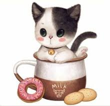 tea cup cat get cheap teacup cats aliexpress alibaba