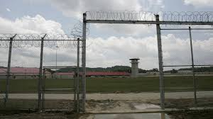 Kentucky Personnel Cabinet Position Description by Kentucky Reopens Investigation Of Sexual Harassment At Prison