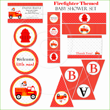 Fire Engine Baby Shower Decorations Admirable 17 Best Images About ... Fire Truck Baby Shower Invitation Etsy Thank You Card Decorations Ideas Barksdale Blessings Firefighter Invitations Unique We Still Do New Cards For Theme Babyshower Cakecentralcom Truckbaby Shower Cake Fighter Boy Pinterest The Queen Of Showers Dalmations Firetrucks Cake Queenie Cakes