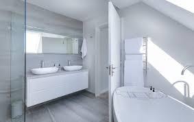 die badezimmerdeckenleuchte zone led