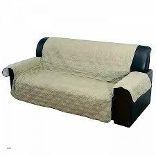 protege canape protege canape anti glisse protege canape top corbeille