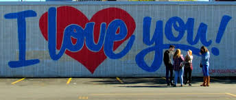 street art in dallas deep ellum dallas street art and texas