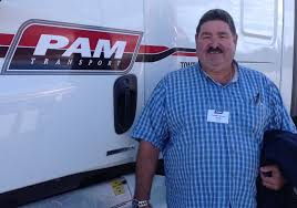 Pamtransport | PAM Transport Price Of Negligence Firm To Pay 200 After Worker Hit By Truckers Like Over The Road As Much They Like Hemorrhoids Demand For Semitruck Drivers Increases News9com Oklahoma Dry Bulk For The Long Haul Rerves Staff Sergeant John Moore And Pamtransport Pam Transport I40 Sb Part 3 American Trucking Associations Takes An Indepth Review Into Please Help Me Find A Company Who Will Accept In To Paid Cdl Patriot Ride Fleet Inc My Tmc Orientation And Traing Page 1 Ckingtruth Possibly Dumb Question How Are Taxes Handled As An Otr