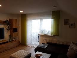 massivholz wohnzimmer referenzen jowimoebel at