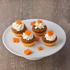 Carrot Cake 4cp sq1k 500x500