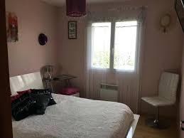 chambre chez l habitant bordeaux chambre louer chez lhabitant bordeaux chambre chez l habitant