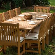 Patio Dining Sets Under 1000 by Best 25 Outdoor Dining Furniture Ideas On Pinterest Outdoor