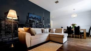 stilvolle ideen wohnzimmer bar caseconrad