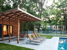Patio Ideas ~ Outdoor Living Scott Payne Custom Pools Pool Houses ... Pergola Design Awesome Pavilions Pergola Phoenix Wood Open Knee Pavilion Backyard Ideas For Your Outdoor Living Space Structures Pergolas Poynter Landscape Plans That Offer A Pleasant Relaxing Time At Your Backyard Pavilions St Louis Decks Screened Porches Gazebos Gallery Pics Gazebo Images On Remarkable And Allgreen Inc Pasadena Heartland Industries Timber Frame Kits Dc New Orleans Garden Custom Concepts The Showcase