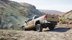 2017 Toyota Tacoma Info And Lease Specials | Elmhurst Toyota 2014 Toyota Tundra 4wd Truck Vehicles For Sale In Lynchburg 2015 Tacoma Lease Alburque 2018 Leasing Tracy Ca A New Specials Near Davie Fl The Best Deals On New Cars All Under 200 A Month Dealership For Wilson Nc Hubert Vester Leasebusters Canadas 1 Takeover Pioneers Hilux Double Cab Lease Httpautotrascom Auto Pickup Offers Car Clo Sudbury On Platinum Automatic Vs Buy Trucks Suvs In Charleston Sc 1920 Specs