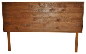 Ana White Rustic Headboard by Remarkable King Size Wood Headboard Ana White Reclaimed Wood Look