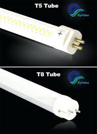 vs best t8 bulb for aquarium plants light fixtures 8ft