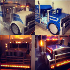 100 Kids Truck Bed Awesome Kids Truck Beds Custom And Handmade In Australia Checkout
