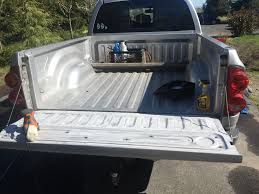 Bedliner Diy Roll On | DODGE RAM FORUM - Dodge Truck Forums Diy Truck Bed Liner Elegant Spray In Bedliner Shake And Diy Camper Sleeper Kit Album On Imgur Lovely Duplicolor Paint Job Amazoncom Duplicolor Bak2010 Armor With How To Bed Liner Chevy Gmc Duramax Diesel Forum The Simplest Slide For Avalanche Youtube Grizzly Grip Color Camper Top Repair Non Slip Hot Ford Liners Exterior Sprayon Pickup Bedliners From Linex My Whole Truck Raptor Tacoma World Kit Supercheap Auto