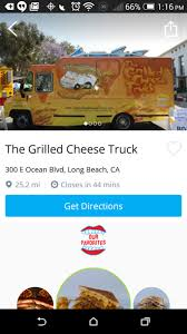 Roaming Hunger Food Trucks For Android - Download Why Youre Seeing More And Hal Trucks On Philly Streets On Food Trucks Cgdons After Dark Laurita Winery Hosts Truck Festival Weekend Jersey Bites Ice Cream May Be Silenced In California Community Youtube Roaming Hunger For Android Download Summer 2017 Beach Ccession Map Is Now Available The Short Hempstead Plains Vintage Car Show Visitlongbeachnycom Long 2018 Winnipeg Guide Peg City Grub Tourism Food Sea By The City Upcoming Corgi Day Events So Cal Nation Shoregasboard To Return This Summer Herald