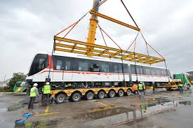 China Subway Cars Shipped To Turkey - Breakbulk Events & Media Blast On Russian Subway Kills 11 2nd Bomb Is Defused Kfxl Interesting 1999 Ford Ranger For Sale Used Xlt Updated With New Video Lorry Involved In Fatal Crash Removed Transport Of Train Freight Semi Trucks With Subway Logo Driving Along Forest Road Outstanding 2012 Gmc Sierra 2500hd Parts Trailer Side Source One Digital Flickr Cloudy A Chance Of Meatballs 2 The Atlanta Foodimobile Tour Food Truck The Aardy By Advark Event Logistics Ael