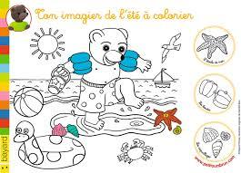 Cahiers De Vacances Pour Adultes Livres De Coloriage La Sélection