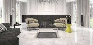 white 24x24 floor porcelain argenta