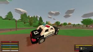 Unturned Mod Showcase | Best Firetruck Ever!!! | First Responders ... Guide Police Car Mods The Whys And Hows Troubleshooting Gta Unturned Mod Showcase Best Firetruck Ever First Responders Google Is Testing An Alternative Material Redesign For Chrome 2013 Lspd Ford F350 Ssv Vehicle Models Lcpdfrcom 2014 Dodge Ram 1500 Modification Showroom Mail Truck Key Fob Snap Tab Set Designs By Little Bee Fiat Doblo Ets2 Euro Simulator 2 Youtube Identify Suv Driver Killed In Garbage Crash Car Themed Playground Cop Sandy City Ut With Lights Sound 6873 Playmobil Toy Rescue Garage L Firetruck Ambulance