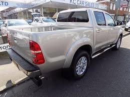 Honda 3 Door Car Awesome Search For New & Used Cars Suv S And Trucks ... 2003 Hummer H1 Search And Rescue Overland Series Rare 2 Door Truck Parts Car Door Unique Toyota 3 Inspirational Truckdome 4 2018 Nissan Pickup Luxury Mini Truck Beautiful Door Alu Canopy For A Vw Amarok Dcab Junk Mail Mega X 6 Dodge Ford Mega Cab Six Excursion Trucksplanet Updates Ford For Floors Doors Ozdereinfo 1955 Ihc Half Ton Pickup Vin Az25343 Doors 5 Ft Bed 1973 F250 34 Ton Lwb Youtube 1998 F150 Lariat 3door Xtra 4x4 Freightliner Trucks In Fort Lauderdale Fl For Sale Used Chevrolet Blazer K5 Iii 1992 1994 Suv Outstanding Cars