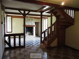 chambre des notaires du calvados chambre des notaires du calvados 18 images vente maison 3