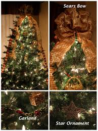 Sears Flocked Pencil Christmas Tree by Sears Christmas Trees Free Christmas Tree With Sears Christmas