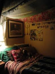 Indie Bedrooms by Best 25 Hipster Teen Bedroom Ideas On Pinterest Vintage Teen