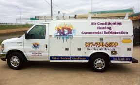 AC Repair Alvarado TX, Crowley - Venus - Keene - Godley - Cleburne Air Cditioning Wilmington Nc Repair Ford How To Fix Clutch Gap Youtube It Cool Heating 2214 Lithia Pinecrest Rd And Heating Repair Service Replacement In One Hour Closed Maryland Grove Cooling Blog Cditioner Houston Refrigeration Before You Call A Ac Man Comfoexpertsacrepair Comfort Experts Tomball Sacramento Fox Family