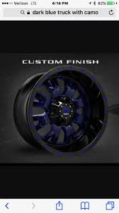 323 Best Truck Aftermarket Accessories Images On Pinterest | Car ... Photo Gallery Vinyl Wraps Custom Graphics 2012silverado Automotive Packages Offroad 18x9 Kmc Xd Green Camo Truck Wrap Pinterest Truck Adv6 Archives Page 2 Of 3 Adv1 Wheels Stripes For Trucks Pictures Anyone Like The New Machined Rockstar Wheel Nissan Titan Forum Series Xd811 Rockstar Matte Black Rims Ballistic Off Road 814 Jester Socal