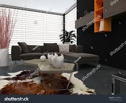100 Contemporary Armchairs Modern Lounge Comfortable Sofa Stock