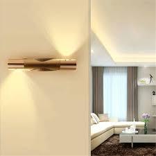 room wall lights l led creative ac hotel bedroom bedside
