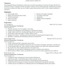 Auto Mechanic Resume Automotive Technician Example Car Vehicle Motor ... Five Benefits Of Auto Technician Resume Information 9 Maintenance Mechanic Resume Examples Cover Letter Free Car Mechanic Sample Template Example Cv Cv Examples Bitwrkco For An Entrylevel Mechanical Engineer Monstercom Top 8 Pump Samples For Komanmouldingsco 57 Fantastic Aircraft Summary You Must Try Now Rumes Focusmrisoxfordco Automotive Vehicle Samples Velvet Jobs Mplate Example Job Description