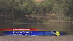 Pumpkin Patch In Fresno Ca by Teen Drowns At Avocado Lake