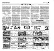 The Garden Shed Homosassa Fl by Blog Florida Real Estate