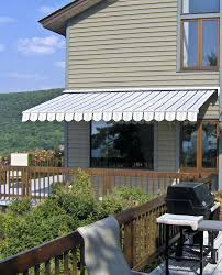Shade Awning For Deck All About Gutters A Deck Awnings Make Summer ... Carports Retractable Awning Patio Covers Car Tent Cover Used Pergola Outdoor Structures Alinum And How Much Is A Retractable Awning Bromame Wind Sensors More For Shading Awnings Superior Metal Best Images On Canopies Motorized Home Ideas Collection With Keysindycom
