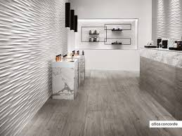 American Olean Porcelain Mosaic Tile by Isc Surfaces February 2016