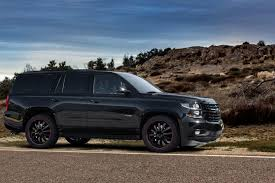 100 Tahoe Trucks For Sale Aftermarket Company Offers 1000hp Upgrade For Chevy