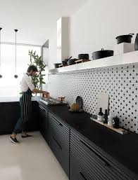 Italian Kitchen Ideas Ikea Kitchen Design Tool Stylish Italian Kitchen Designs