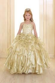 pageant dresses girls dress line