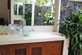 Blanco Sink Grid 220 993 by Villa Damee Ubud Indonesia Booking Com