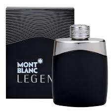 parfum mont blanc legend montblanc legend perfume unique outlet