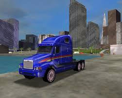 Freightliner Century   Midtown Madness 2 Wiki   FANDOM Powered By Wikia Freightliner Trucks On Twitter And Old One But A Good Fld 87 Flc120 Freightliner Classic Flattop Working Truck Wchrome Wants To Know If Were Ready For Autonomous Trucks Selectrucks The Worlds Best Photos Of Freightliner And Vintage Flickr Hive Mind Autocar Old Classic Pictures Free Argosy 8x4 V30 Truck Euro Simulator 2 Mods Our People Nova Centresnova Centres Truck Trailer Transport Express Freight Logistic Diesel Mack Cabover Kings 1999 Fl70 Feed Item Dc7362 Sold May Wikipedia