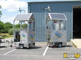 Solar & Wind Powered Hot Dog Cart | Self-Sufficient Food Carts For ... Inspiration And Ideas For 10 Different Food Truck Styles Redbud Catering 152000 Prestige Custom Airflight Aircraft Aviation Food Catering Vehicles Delivery Truck Little Kitchen Pizza Algarve Our Blog Events Intertional Used Carts Trucks For Sale With Ce Home Oregon Large Body Rent Pinterest 9 Tips Starting A Small Business Bc Tampa Area Bay Whats In Washington Post Armenco Mfg Co Inc 18 Plano Catering Trucks By Manufacturing